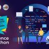 python data science pandas soutech hub training