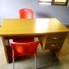Dedicated desks in Soutech Hub Owerri