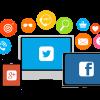 Digital marketing course in Owerri